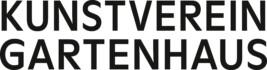 KUNSTVEREIN GARTENHAUS - Logo - two lines - RGB