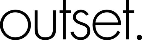 logo_Outset_main