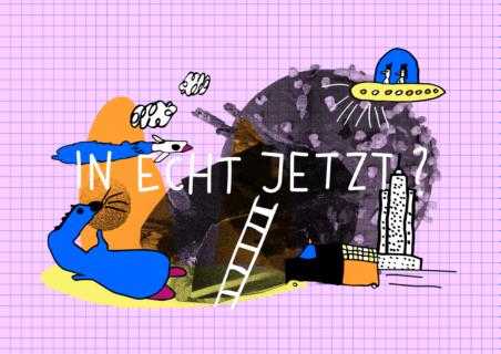 EchtJetzt_web