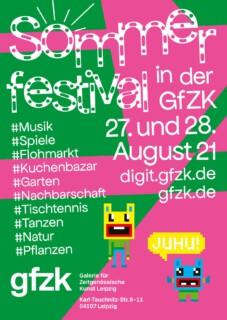 Sommerfestival_Postkarte_Design_Arne Winter