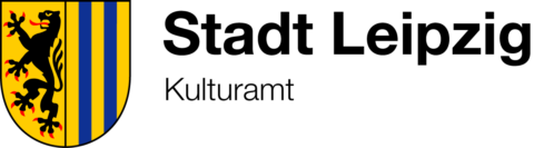 Kulturamt_Stadt_Leipzig